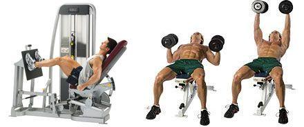 losse-gewichten-machines