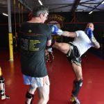 PT Vechtsporten